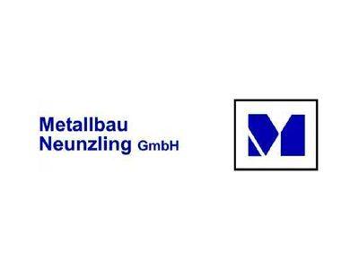 Metallbau Neunzling GmbH