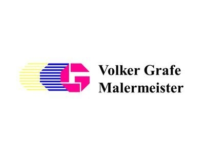 Malerbetrieb Volker Grafe