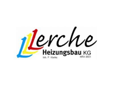 Lerche Heizungsbau KG
