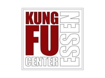 Kung-Fu Center Essen