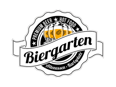Altenessener Biergarten
