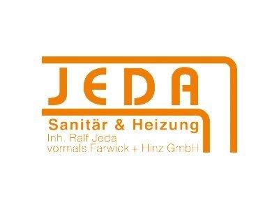 Jeda Sanitär & Heizung