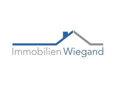 Immobilien Wiegand