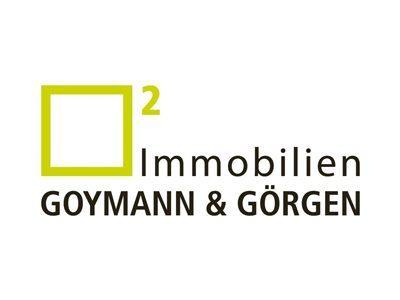 quadrat 2 Immobilien Goymann & Görgen