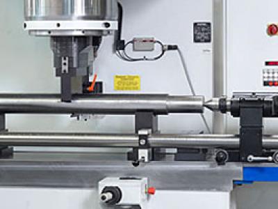 MAE. Maschinen und Apparatebau Götzen GmbH