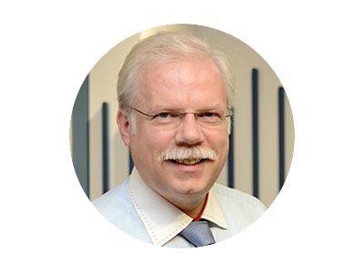 Hörgeräte Ligmann GmbH