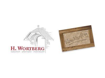 Holz und Lehmbau H. Wortberg