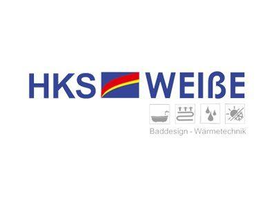 HKS - Weiße GmbH