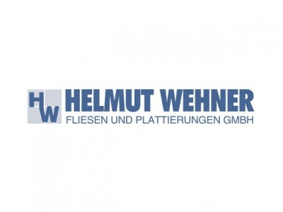 Helmut Wehner Fliesen und Plattierungen GmbH
