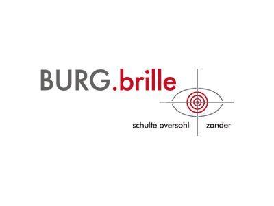 BURG.brille Schulte Oversohl & Zander GbR