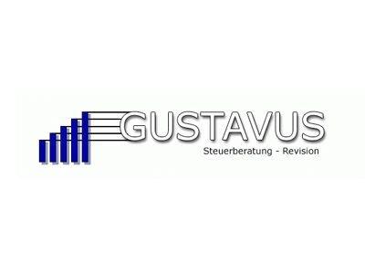 GUSTAVUS Steuerberatung - Revision