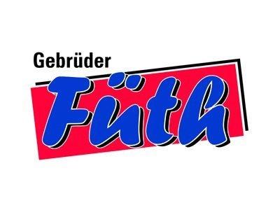 Gebrüder Füth GmbH Sicherheitstechnik
