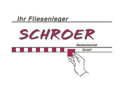 Fliesen Schroer GmbH