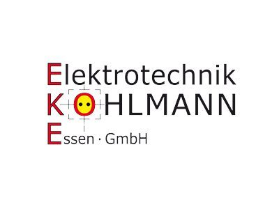 Kohlmann Elektrotechnik GmbH