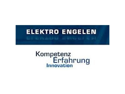 Elektro Engelen GmbH