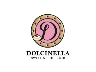Dolcinella Sweet & Fine Food