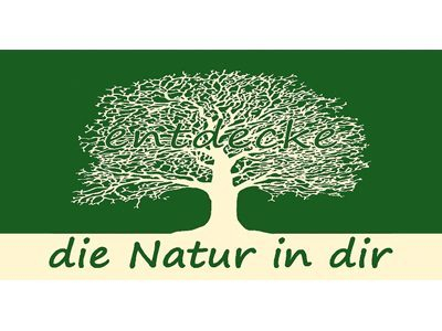 die Natur in dir