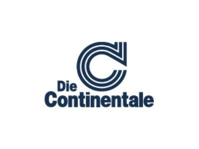 Die Continentale Bezirksdirektion Tobias Pothmann GmbH