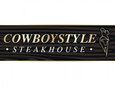 COWBOYSTYLE Steakhouse