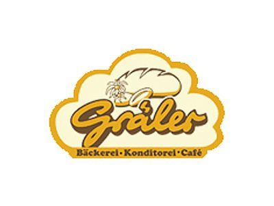 Gräler Bäckerei Konditorei Cafe