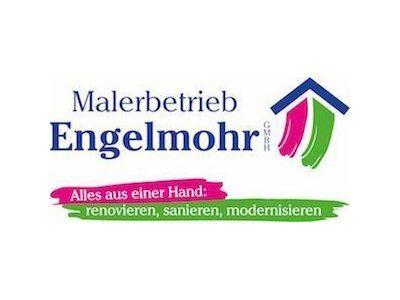 Malerbetrieb C. Engelmohr GmbH