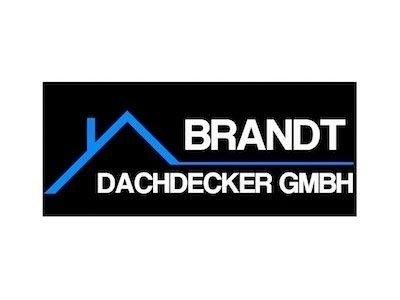 Brandt Dachdecker GmbH