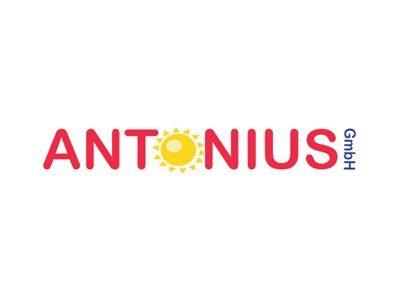 ANTONIUS GmbH Tagespflege