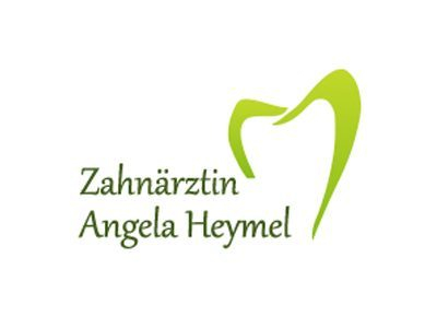 Zahnärztin Angela Heymel