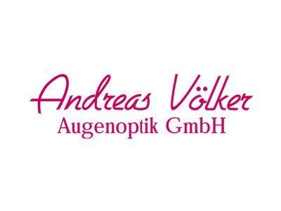 Andreas Völker Augenoptik GmbH