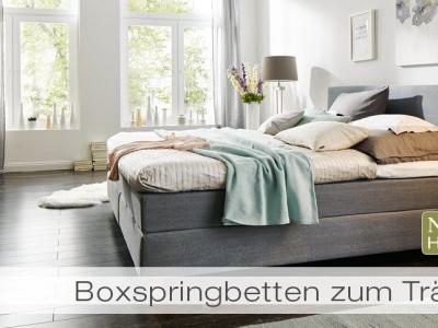 Möbel Hensel GmbH