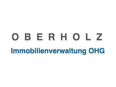 Oberholz Immobilienverwaltung OHG