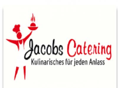 Metzgerei Jacobs