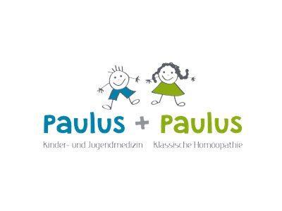 Paulus + Paulus Kinder- und Jugendmedizin