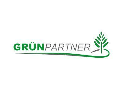 GrünPartner Garten & Landschaftsbau