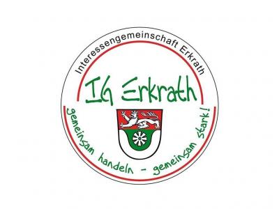 IG Erkrath (Interessengemeinschaft Erkrath)