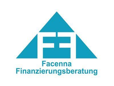 Facenna Finanzierungsberatung