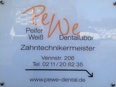 Dentallabor M. Peifer-Weiß