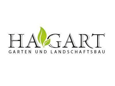 HaGart Haus und Garten
