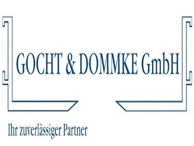 Gocht & Dommke GmbH