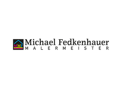 Malerbetrieb Michael Fedkenhauer