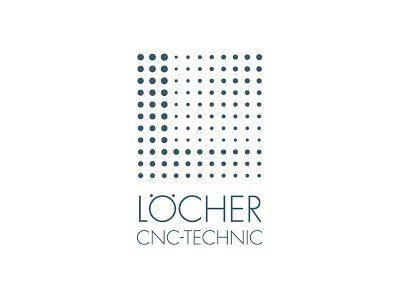Löcher GmbH CNC-Technic