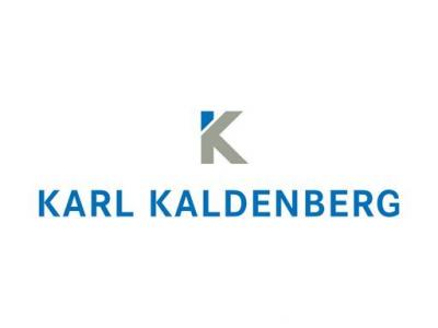 Karl Kaldenberg GmbH & Co. KG
