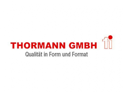 Thormann GmbH