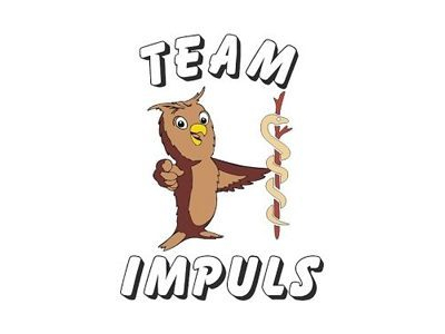 Team Impuls