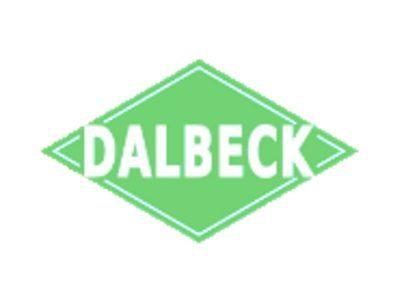 Dalbeck GBR Fruchtsäfte