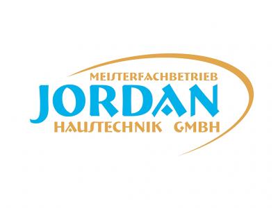 Jordan Haustechnik GmbH