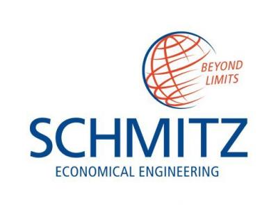 Schmitz Wirtschaftliche Ingenieurtechnik