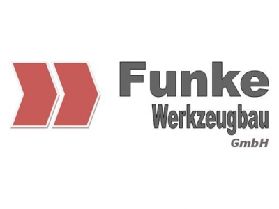 Funke Werkzeugbau GmbH
