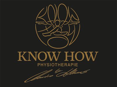 KNOW HOW Physiotherapie