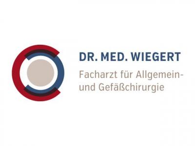 Dr. Stefan Wiegert Facharzt für Allgemeinmedizin und Gefäßchirurgie
